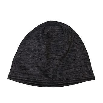 Accessories Under Armour Storm Beanie Hat in Black