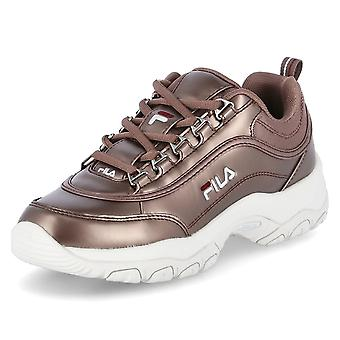 Fila Strada F Wmn 101089131A universal ganzjährig Damen Schuhe