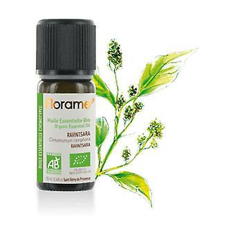 Ravintsara Essential Oil 30 ml of essential oil
