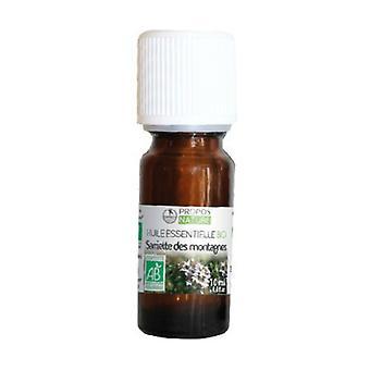 Montanhas Savory do óleo essencial 10 ml de óleo essencial