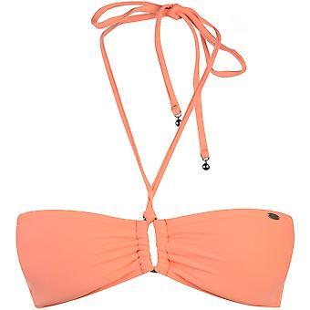 ONeill Ruby Bandeau Bikini Top Ladies