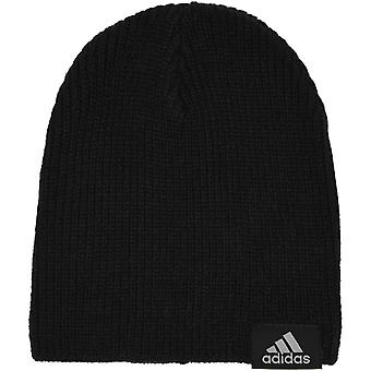 adidas Performance Junior Boys Beanie