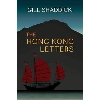 The Hong Kong Letters by Shaddick & Gill