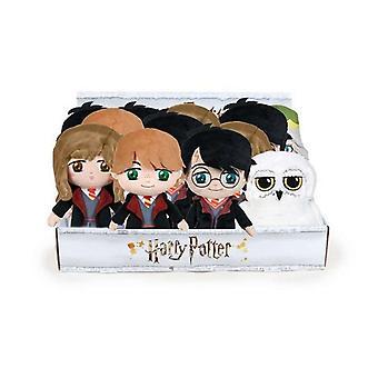 Fluffy toy Harry Potter Famosa (20 cm)