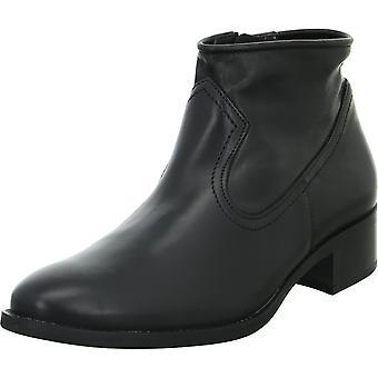 Paul Green Foulard 9562027FOULARDSCHWARZ universal winter women shoes