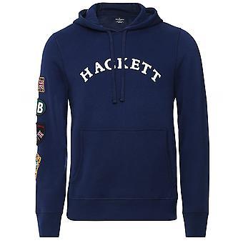 Hackett GBK Hoodie