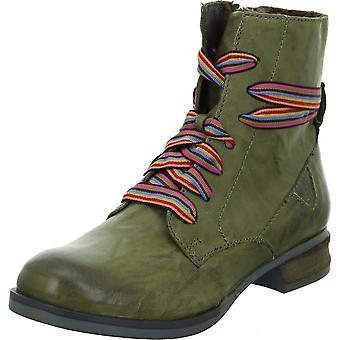 Josef Seibel Sanja 04 76504VL160630 universella året kvinnor skor