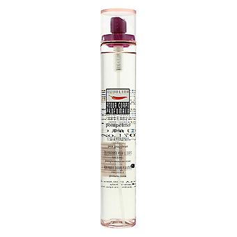 Aquolina Pink Grapefruit Scented Body Water 150ml For Her