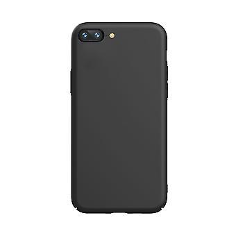 Case iPhone SE 2020 - Black