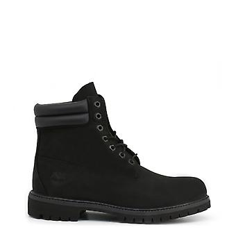 Timberland - 6in-boot kaf59735