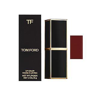 Tom Ford Lip Color Matte Rouge a Levre Mat Colour 3g Fetishist #40