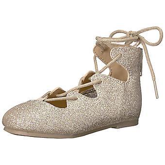 carter's Kids' Mackay Girl's Ballet Flat