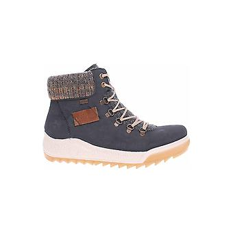 Rieker Y473014 universal all year women shoes