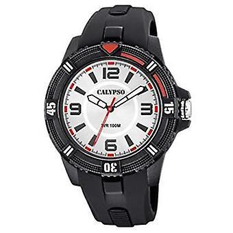 Calypso watch k5759/1