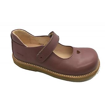 ANGULUS Mary Jane Angulus topánky