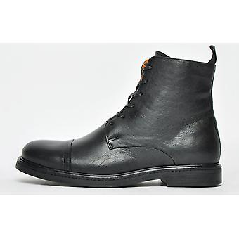 Frank Wright Farrier Exclusive SW1 Black