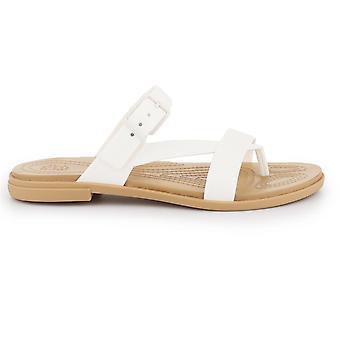 Crocs Sendal Casual Wanita 2061081CQ universal Sommer Damen Schuhe