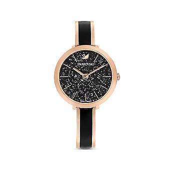 Orologio da donna Swarovski 5580530