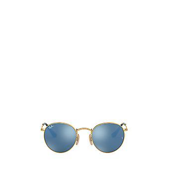 Ray-Ban RB3447N occhiali da sole unisex arista