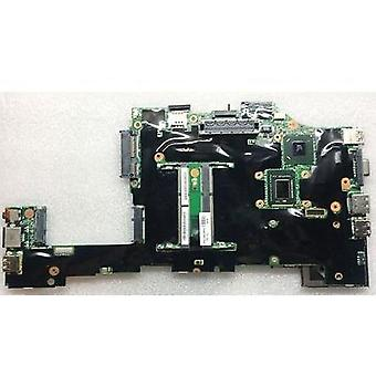 Tablet Laptop Notebook Motherboard
