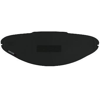 Pinlock 70 Fog Resistant Lens Light Smoke - Airoh REV19 / REV