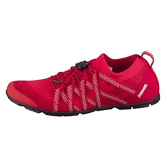 Meindl Pure Freedom 465080 universal  women shoes