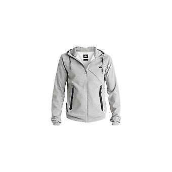 Quiksilver EQYPF03010SGRH universal  men sweatshirts