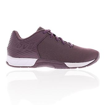 Inov8 F-Lite 270 Women's Training Shoes - SS21
