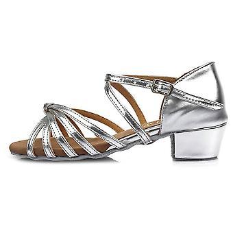 Taneční boty Tango