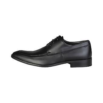 Made in italia - leonce - calzado hombre