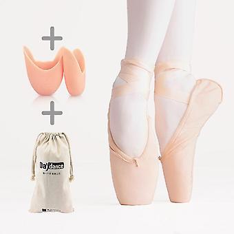 Adult Women Ballet Shoes