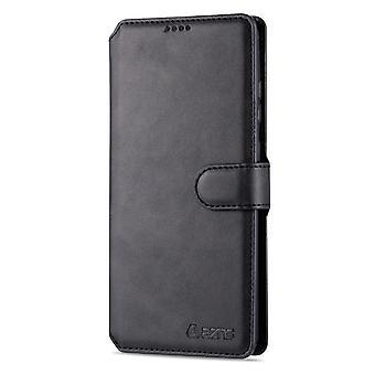 Plånbok för Samsung Galaxy S20 Ultra