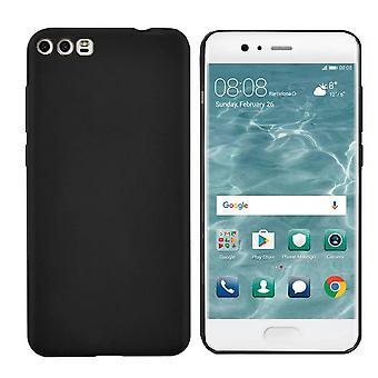 Colorfone Huawei P10 Shell Slim (Schwarz)