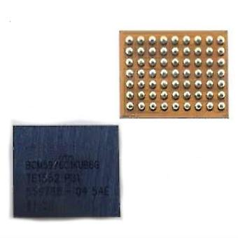 U2401 Bcm5976  Screen Controller Ic For Iphone 6 & 6 Plus 6p 6g White Meson
