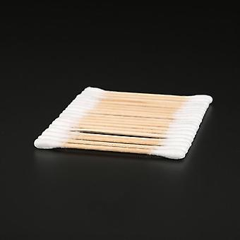 Ear Cotton Swab Disposable Stick