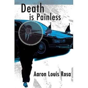 Death Is Painless