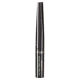 L'Oreal Super Liner Ultra Precision Black Eye Liner