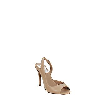 Charles By Charles David | Rexx Open Toe Sling Back Pumps