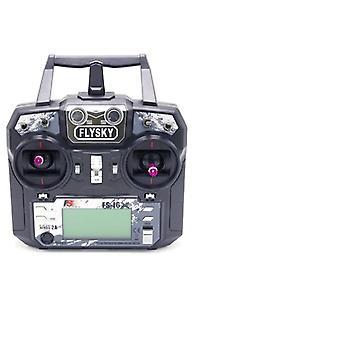Rc Transmitter With Fs-ia6b Fs-ia10b Fs-x6b Fs-a8s
