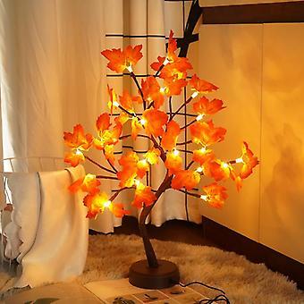 Lámpara de árbol cable de cobre cable cable flexible LED zócalo micro alambre cobre fairy cuerda luz