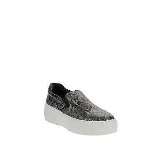 JSlides | Cleo Platform Slip-On Sneaker