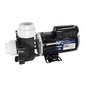 Aqua-Flo 06115000-1040 1.5 HP 115V 2 Speed XP2 Bomba Flo-Master 06115000-1040