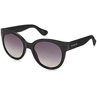 Havaianas - Noronha - Kvinders Cat Eyes solbriller - Light Material - 100% UV400 beskyttelse - Ref beskyttende sag. 0762753124999