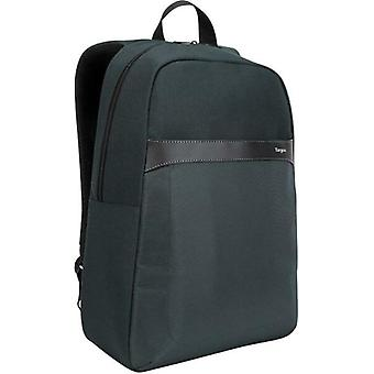 Targus Backpack fits up to 15.6-Inch Laptop Geolite