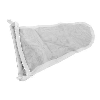 Jandy Zodiac PV620600 alle formål taske til Pool Cleaners