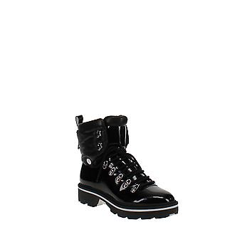 Sigerson Morrison | Macre Hiking Boots