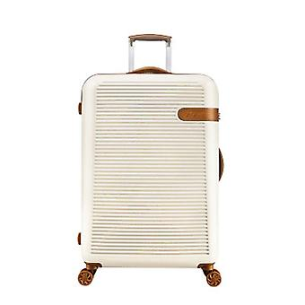Fashion Travel Trolley Luggage, Men Women Carry On Suitcase