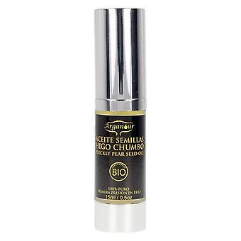 Essential oil Semillas de Higo Chumbo Arganour