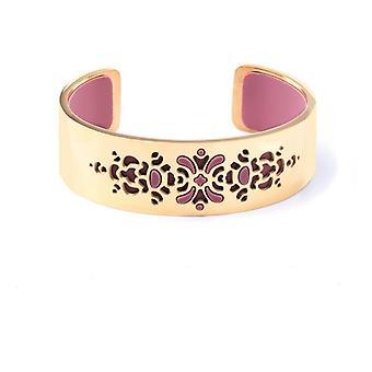 Ladies'Bracelet TheRubz 100811 (20 mm)