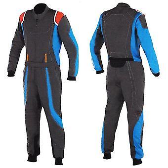 Kartex motorbike suit for men awo50808